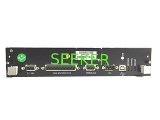 China 3BK08925AA SUMA For Alcatel-Lucent BTS A9100 GSM Module supplier
