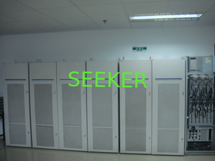 China ERICSSON RBS2206 supplier