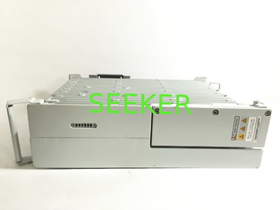 China HUAWEI RRU3801C supplier