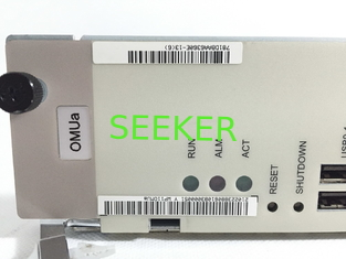 China 02238806-WP11OMUa OMUa for HUAWEI BSC6900 supplier