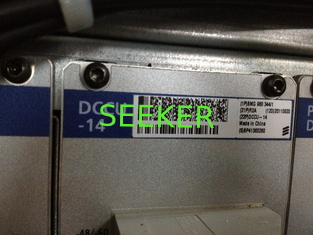 China DCCU-14 BMG 980 344/1 supplier