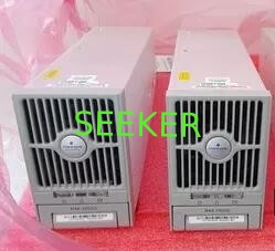 China EMERSON 2900 53.5V,60A switching power supply supplier
