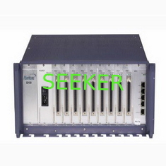 China B2100IP-PBX supplier