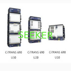 China Fiberhome CiTRANS690 supplier