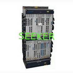 China FIBERHOME FONST1000 U5 40/80x10/100gbit /s intelligent OTN device supplier