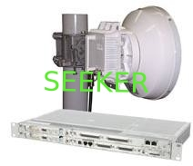 China NEC Microwave wireless system SDH3000s supplier