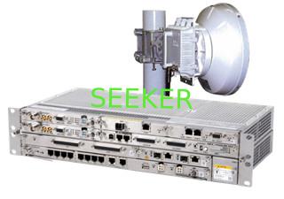 China NEC PASOLINK NEO IP supplier