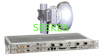 China NEC PASOLINK NEO / a supplier