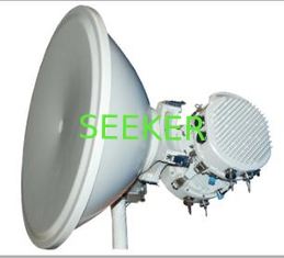 China comba All outdoor microwave communication supplier