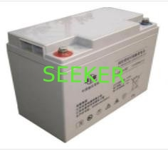 China SHOTO 6-GFM-50 supplier