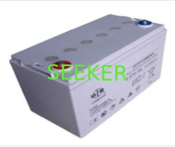China SHOTO 6-GFM-100 supplier